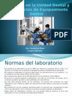 Prosémica en La Unidad Dental y Manipulación de (1)