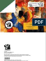 Año II enero del 2010 sexta edicion especial Poesía Cinosargo