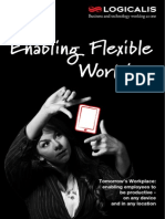tomorrowsworkplace_flexibleworking