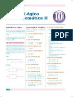 Logica II