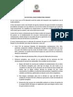EL+GAS+NATURAL+COMO+COMBUSTIBLE+MARINO_OK_logo