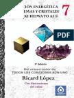 Sanacion Energetica Con Gemas y Cristales en Reiki Heiwa to Ai PDF (1)