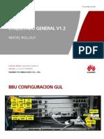 Etiquetado Nextel Rollout v1.2