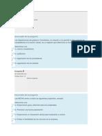RESPUESTAS QUIZ ESTRATEGICO.docx
