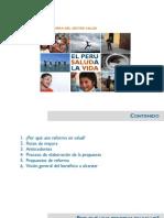 cuarta clase Reforma sector salud peru.pdf