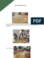 Informe de Laboratorio PRACTICA Nro 2