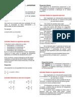 Nivelación_de_matemáticas_tercer_periodo_Grado 7 (1).pdf