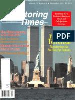 09 September 1993