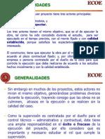 Sesion I_Conceptos básicos02.pdf