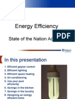 Electrical Saving Energy,p