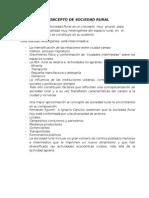 CONCEPTO DE SOCIEDAD RURAL (1).docx