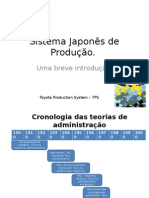 Sistema Japonês de Produção.ppt