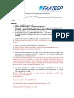 prova-1-GABA.pdf
