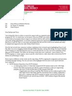 chelan computer science grant proposal