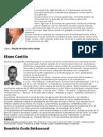 Autores Guatemaltecos y obras.docx