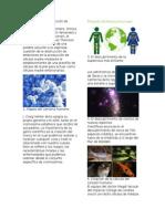 Avances De la ciencia.docx