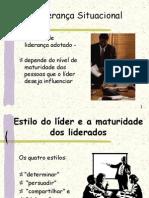 lideranca_situacional