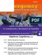 06levantamientoymovilizaciondepacientes-131228191752-phpapp01