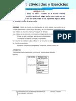 Modelo-E-R.doc