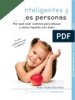 educar-con-cuentos.pdf