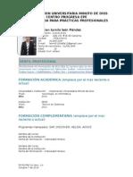 fr-ps-prp-10 hoja de vida practica profesional01.doc