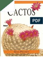 Cactos-Guia Pratico