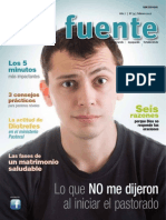 Revista la Fuente- Feb2012.pdf