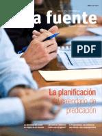 Revista la Fuente- Sep2011.pdf