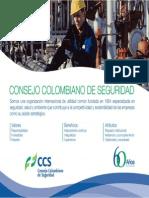 GCE898_2014_Un_vistazo_a_la_regulacion_ambiental_RevisadoCT_2014.pdf