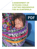 guatemala report 5 13 13 final email
