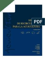 Libro de Recirculación.pdf