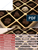 chocolateproduction-121227055053-phpapp01