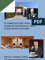 Iglesia Celular 1