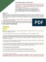 Mapeamento Dto Eleitoral_TJPE