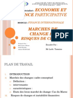 MARCHES DE CHANGE ET RISQUES DE CHANGE.pptx