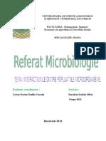 Universitatea de Științe Agronomice Și Medicină Veterinară.docx Microi