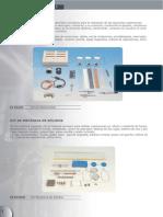 1.Kit de Ciencias y Microciencias 1-28