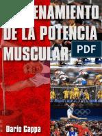 31887944-entrenamiento-de-la-potencia-muscular-110713212135-phpapp02.pdf