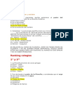 PSICOLOGIA - LOKO.docx