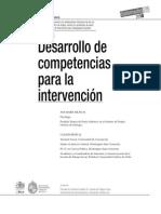 MODULO VI Desarrollo Competencias. (1)