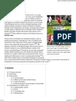 wiki football.pdf