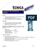 FTYS_FRENOS.pdf