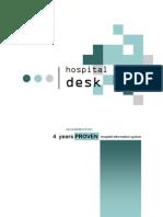 Software Rumah Sakit