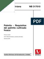 NB 317010-2007.pdf