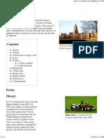 wikirugbyfootball.pdf