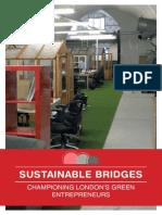 Sustainable Bridges