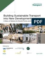 sustainabletransnew.pdf