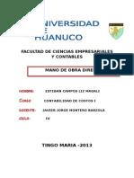 MANO DE OBRA DIRECTA.docx