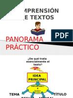 COMP. LECTORA PRÁCTICA.pptx