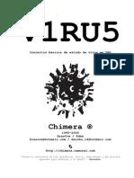 Tutorial - Conceitos Basicos de Criação de Vírus